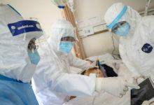صورة تقنية جديدة تحل أزمة التنفس الصناعي لمرضى كورونا