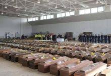 صورة «كورونا يفتك بإيطاليا» ويسجل 5476 وفاة و60 ألف إصابة