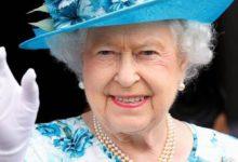"""صورة مجلة تايم تطلق مشروع """"100 امرأة لهذا العام"""" بينهم الملكة إليزابيث الثانية"""
