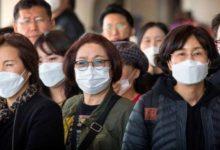صورة ارتفاع حالات الطلاق فى الصين بعد جلوس الأزواج فترة أطول بالمنزل بسبب كورونا
