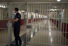 صورة كاليفورنيا تدرس الإفراج عن 18 ألف سجين بينهم مدانون بجرائم قتل خوفا من عدوى كورونا