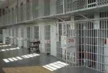 صورة تسجيل 450 إصابة بكورونا بين عاملين ونزلاء بسجن فى شيكاغو
