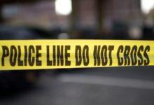 صورة تلميذ يقتل زميله في مدرسة أمريكية