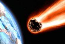 صورة لماذا يجب عليك تجاهل أي خبر بعنوان «نيزك يهدد الأرض»؟