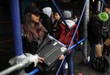 صورة إلغاء امتحانات الـ«هاي سكولز» في نيويورك بسبب فيروس كورونا