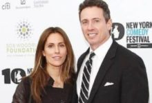صورة بالفيديو.. إصابة زوجة شقيق حاكم نيويورك بفيروس كورونا وزوجها «حطمت قلبى»
