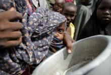 صورة الأمم المتحدة تتخوف من حدوث مجاعة واسعة النطاق نتيجة تفشي كورونا