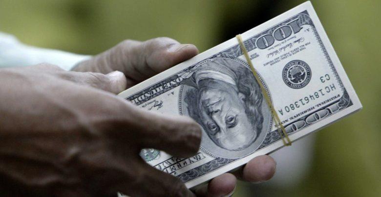 صورة 8 عوامل يمكنها أن تضاعف لك قيمة شيك التحفيز المنتظر بقيمة 1400 دولار