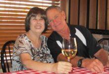 صورة عقب زواج دام 51 عاما… كورونا يقتل زوجين أمريكيين بفارق 6 دقائق