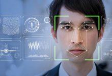 صورة واشنطن أول ولاية تسمح باستخدام تقنية التعرف على الوجه للأعمال الحكومية