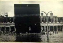 صورة «قبل أزمة كورونا» ما هى الوقائع التى ألغى فيها موسم الحج على مدار التاريخ؟