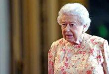 صورة الموز بالشوكة والسكينة.. أغرب عادات الملكة إليزابيث على طاولة الطعام