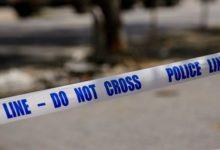 صورة مصرع طفلة صدمتها سيارة خارج منزلها في لونج آيلاند