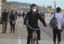 صورة «تخفيفا للزحام» إيطاليا تقدم دعم 500 يورو لمن يريد شراء دراجة