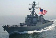 صورة إصابة العشرات من مشاة البحرية الأمريكية بفيروس كورونا فى قاعدتين باليابان