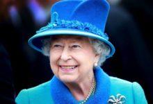 صورة «6 أرقام قياسية» كيف دخلت الملكة إليزابيث الثانية موسوعة جينيس ؟