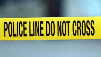 صورة تفاصيل العثور على 3 قتلى ورضيع بمنزل في نيويورك