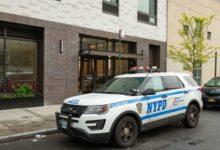 صورة بعد تشويه سمعتها.. استقالات بالألاف من شرطة نيويورك