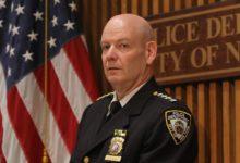 صورة شرطة نيويورك تنتقد محاكم بروكلين لإطلاق سراح المتهمين بحيازة أسلحة دون كفالة
