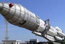 صورة كوريا الشمالية تبنى موقعا ضخما لإطلاق صواريخ نووية قادرة على استهداف أمريكا