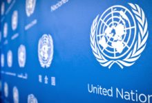 صورة الأمم المتحدة تصدر بيانا بعد فيديو خطف وتعذيب عمال مصريين فى ليبيا