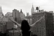 صورة للمرة الأولى منذ منتصف مارس.. لا وفيات بفيروس كورونا في مدينة نيويورك