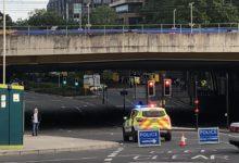 صورة بالفيديو.. مقتل 3 وإصابة آخرين فى حادث طعن جماعى بمنطقة ريدنج جنوب بريطانيا