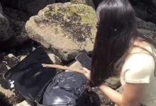 صورة بالفيديو والصور.. مراهقون بسياتل يكتشفون جثة أثناء تصوير فيديو على تيك توك