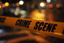 صورة تفاصيل مقتل قسيس داخل كنيسة بولاية تكساس