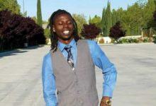 صورة جدل حول وفاة شاب أسود عثر عليه متدليا من شجرة في لوس أنجلوس