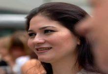 صورة الخارجية المصرية تعلن وفاة السفيرة نرمين عفيفي قنصل مصر العام في إسطنبول