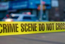 صورة العثور على كميات كبيرة من الأسلحة بمنزل موظفة وزوجها في نيويورك