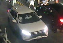 صورة بالفيديو.. تبادل لإطلاق النار في أحد شوارع أستوريا بكوينز
