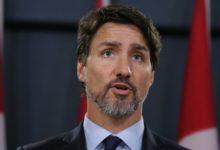 صورة تمديد إغلاق الحدود بين أمريكا وكندا حتى 21 أغسطس