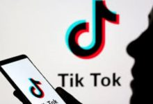 صورة مجلس الشيوخ الأمريكى يؤيد حذف تطبيق تيك توك من الأجهزة الحكومية