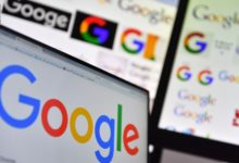 صورة جوجل تختبر جيلا جديدا من شبكات WiFi بسرعة 6 جيجا فى17 ولاية منها نيويورك