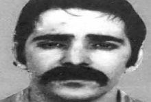 صورة «إف بي آي» يقبض على مسجون بعد رحلة هروب لأكثر من 46 عاما بنيو مكسيكو