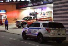 صورة مقتل 14 وإصابة 76 فى أسبوع دموى شهدته نيويورك بسبب حوادث إطلاق النار