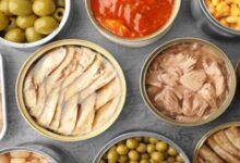 صورة في رمضان.. تجنب 9 أخطاء شائعة في الإفطار والسحور قد تدمر صحتك