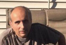 صورة مواطن أردني مفقود في نيويورك .. ساعد أسرته في البحث عنه