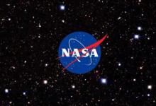 صورة ناسا تتخلى عن استخدام بعض التسميات الفضائية بسبب العنصرية