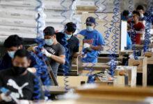 صورة نيوجيرسي تسمح للمهاجرين غير الشرعيين بالحصول على تراخيص مهنية