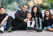 صورة تفاصيل جريمة مروعة ضحيتها أسرة عربية كاملة بأمريكا