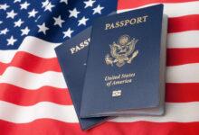 صورة «طويل وصعب ومُسيس».. اختبار جديد للحصول على الجنسية الأمريكية