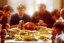 صورة أصل عيد الشكر ولماذا يحتفل به الأمريكيون بمختلف طوائفهم؟