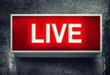 صورة بث مباشر باللغة العربية وتغطية حية للانتخابات الرئاسية الأمريكية 2020