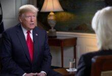 صورة هل يتجه ترامب إلى مجال الإعلام؟
