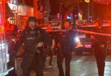 صورة مسلحون يحتجزون رهائن بمنزل بكوينز في نيويورك والشرطة تنجح في تحريرهم