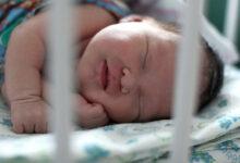 صورة دراسة جديدة تعدد مخاطر الولادة القيصرية على الأطفال