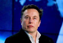 صورة وتتوالى النكبات..شركة الملياردير إيلون ماسك تفقد 300 مليار دولار من قيمتها